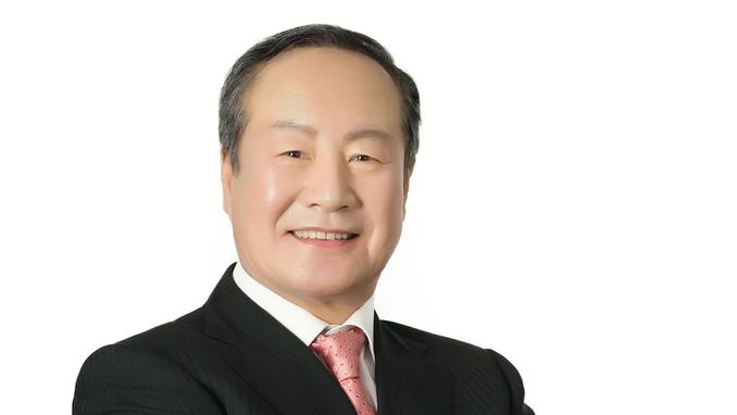 [취임사] 제36대 총동창회 회장 윤용택