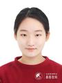 [학생수필] 성대입구 사거리_이사라(16 유학동양학부)