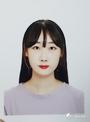 [학생수필]취준생의 일기_조현정(16 영문)