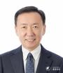 [신년사]글로벌 명문대 학생성공시대 서막_신동렬 성균관대학교 총장