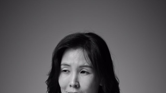 [INTERVIEW]'한정림의 음악일기' 열여덟 번째 공연_한정림 음악감독(일반대학원)