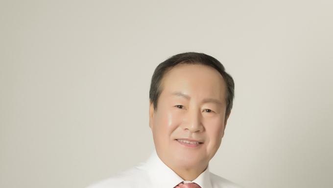[MESSAGE]윤용택 총동창회 회장