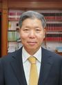 [특별기고문]「효사재 가는 길」을 읽고_이영진 (80 법학/헌법재판관)
